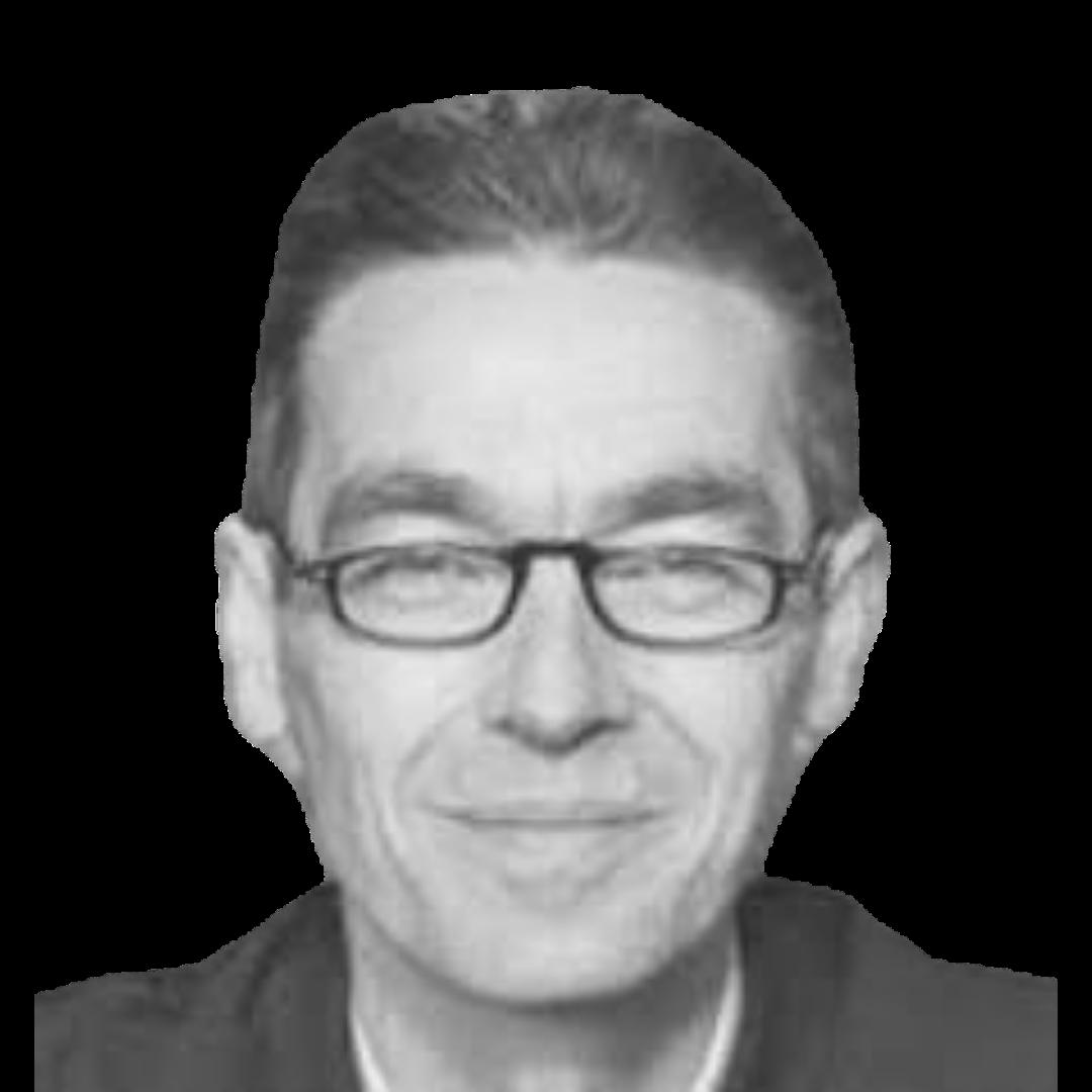 Otto Scharmer, Presencing Institute, MIT
